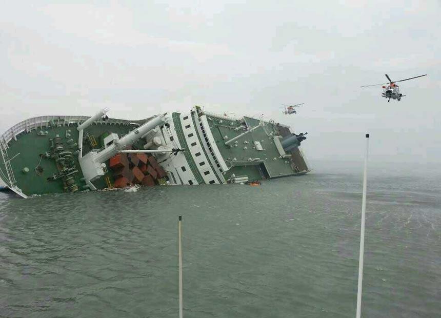 south-korean-ferry-disaster