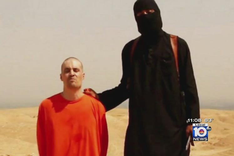 steven-sotloff-isil-beheading