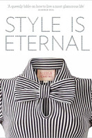 style-is-eternal-1