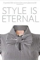 style-is-eternal-1