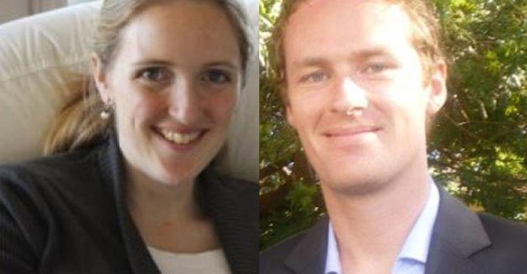 sydney siege victims