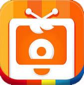 TeleStory app