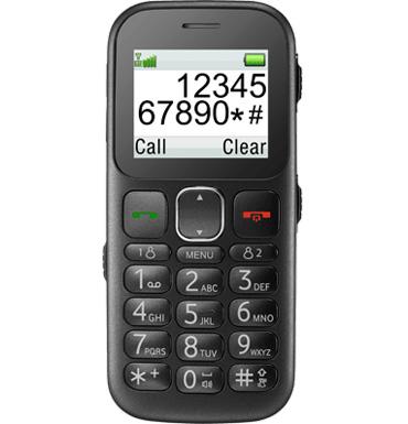 Telstra Easy Call