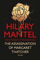 the-assassination-of-margaret-thatcher