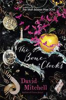 the-bone-clocks