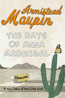 the-days-of-anna-madrigal