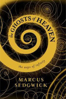 the-ghosts-of-heaven