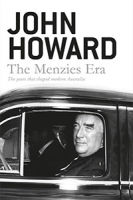 the-menzies-era