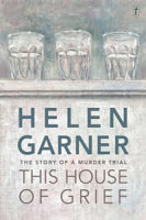 this-house-of-grief