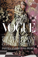 vogue-and-the-metropolitan-museum-of-art-costume-institute