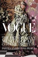 vogue-and-the-metropolitan-museum-of-art-costume-institute
