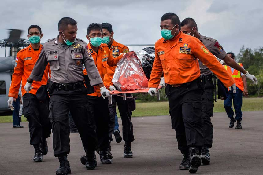 AirAsia-search