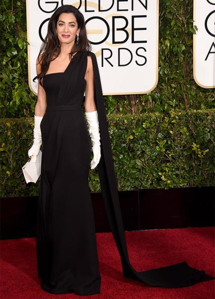 Amal-Clooney-Golden-Globes-2015