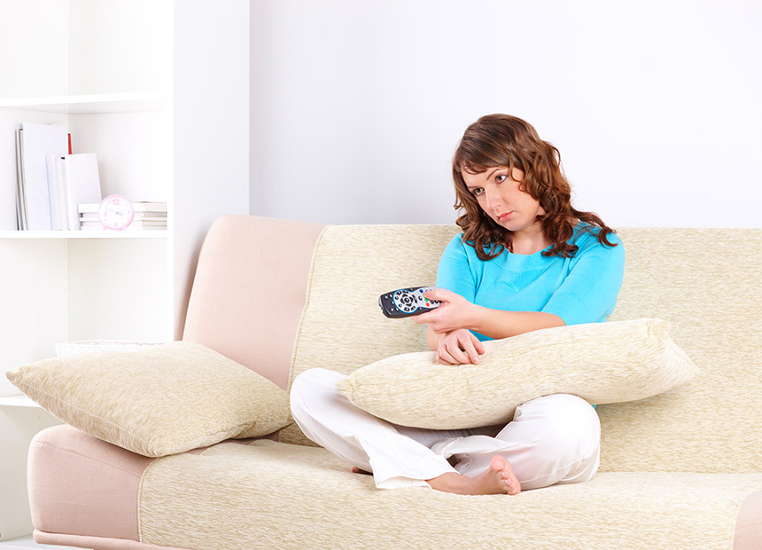 Binge-watching-TV-bad