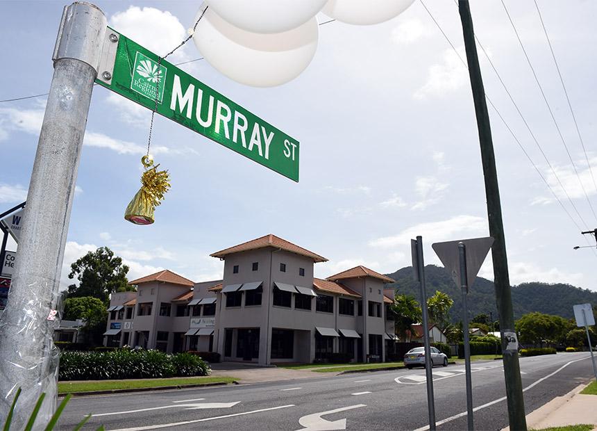 Cairns-Murders- 2014
