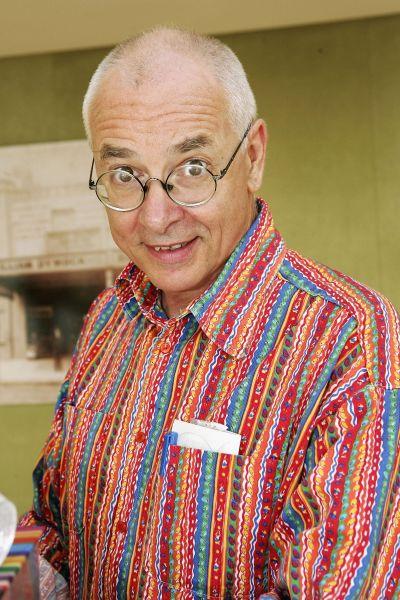 Dr-Karl-Kruszelnicki-
