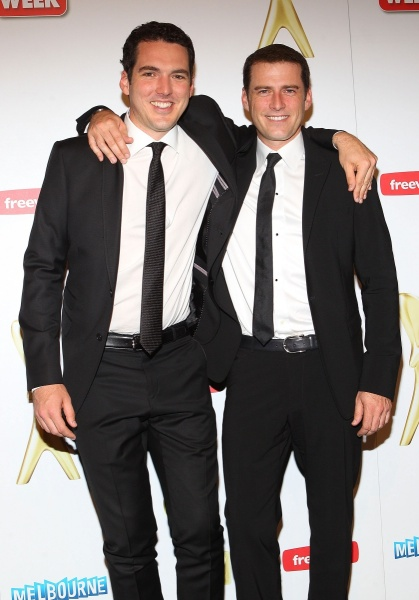 Karl-Stefanovic-and-his-brother-Pete-Stefanovic