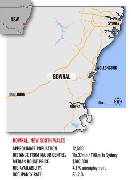 Map-Bowral-BIG