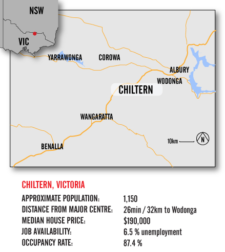 Map-Chiltern-BIG