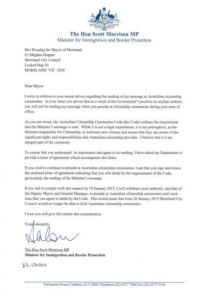 Morrison-letter