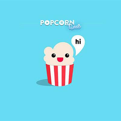 Popcorn-time-logo-1000x575-2