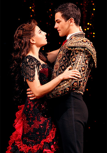 Strictly-Ballroom-The-Musical-2