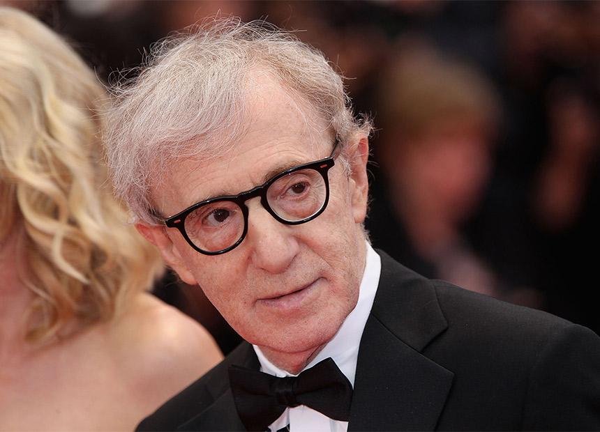 Woody-Allen-TV-Show