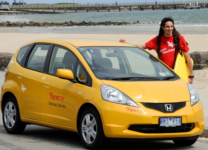 car-sharing-2