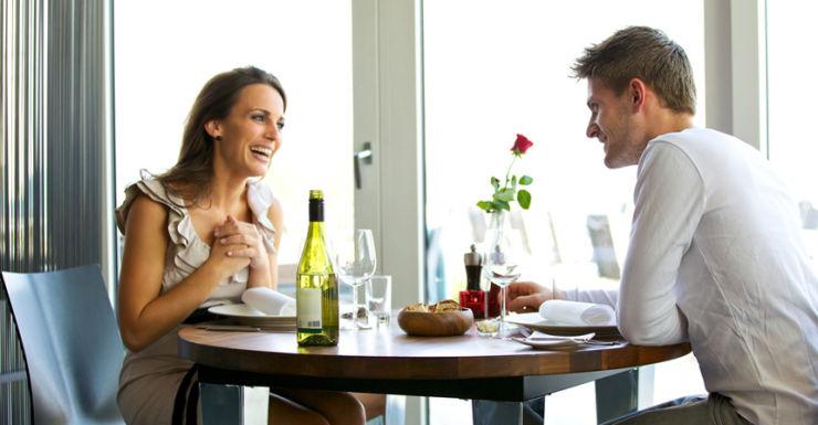 date-couple-love-romance