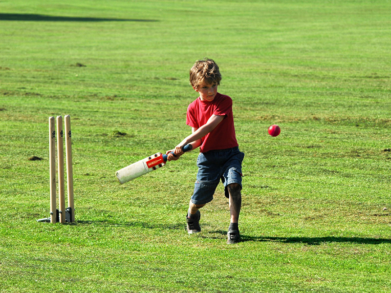 the cricket boy The home of cricket on bbc sport online includes the latest news stories, results, fixtures, video and audio.