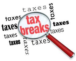 Planning your estate can save your beneficiaries from after-death tax pains. Shutterstock
