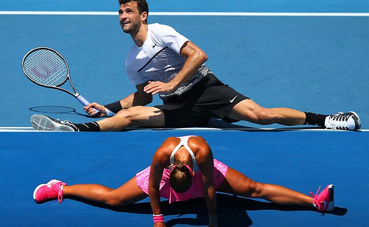 tennis-splits
