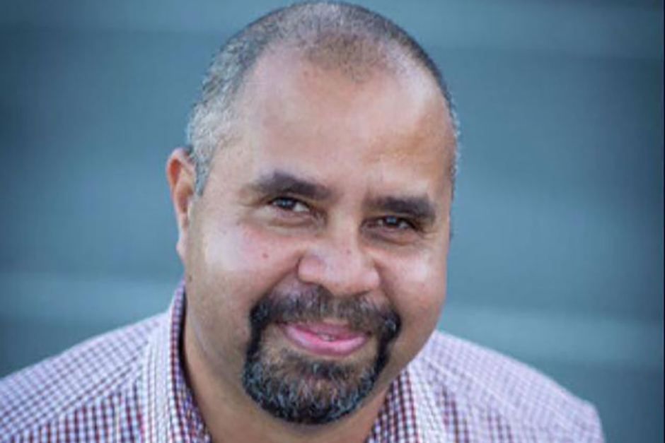 Two indigenous MPs make Qld history | The New Daily