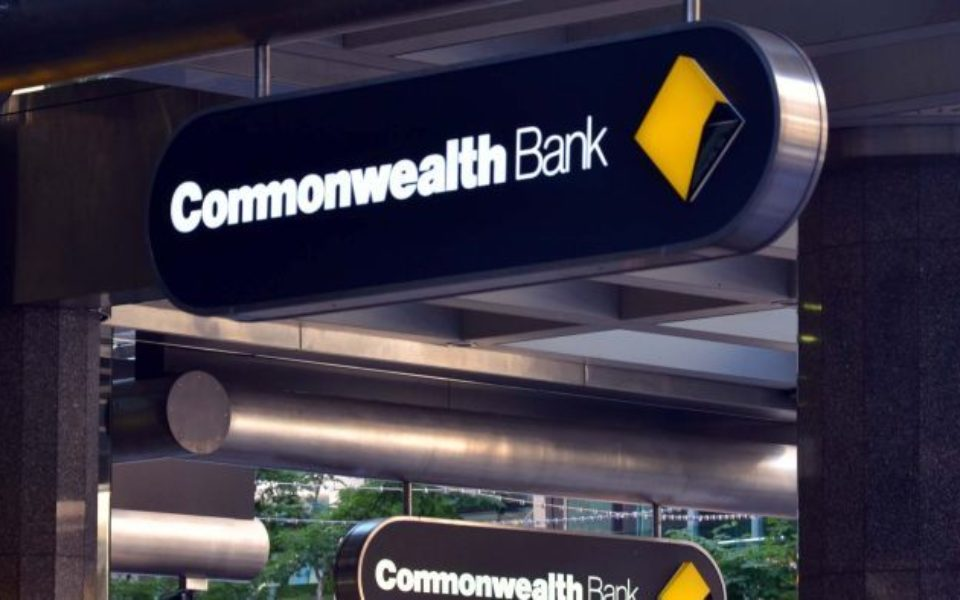 ASIC Sues Commonwealth Bank For Interest Rate Fixing