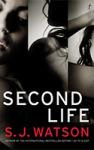 A-Second-Life-SJ-Watson