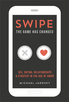 Swipe dating in Sydney