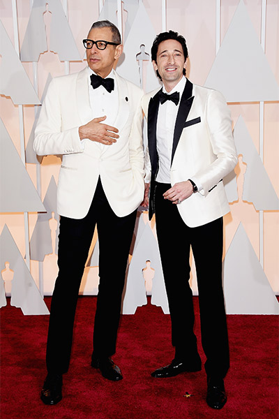 Brody-and-Goldblum