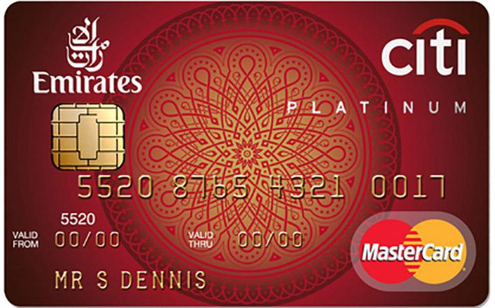Australias worst credit cards revealed citibank emirates reheart Gallery