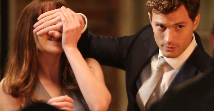 Fifty-Shades-of-Grey-Bad-review