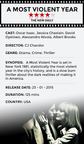 Film-Review-MOSTVIOLENT-FINAL