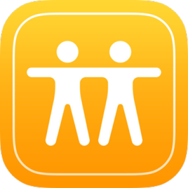 Find-My-Friends-3-icon-380x380