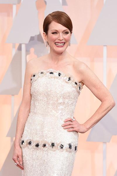 Julianne-Moore-Oscars-2015-3