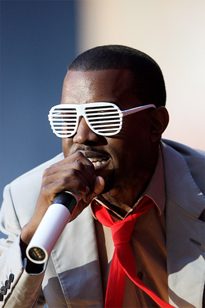 Kanye-2007-1