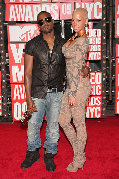 Kanye-2009