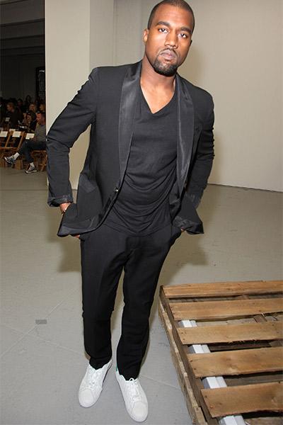 Kanye-2010