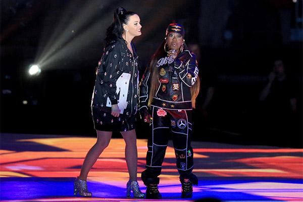 Katy-Perry-Missy-Elliott-Super-Bowl-2015