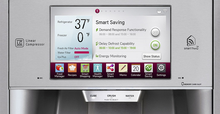 LG-Smart-ThinQ-Refrigerator