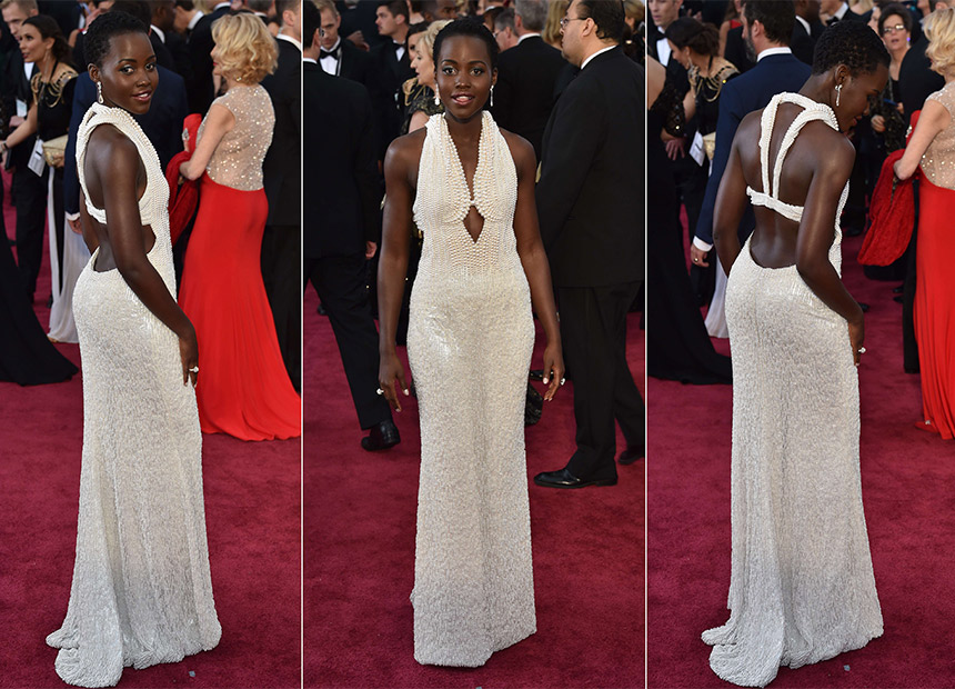 upita-Nyong'o-OScars-dress-stolen