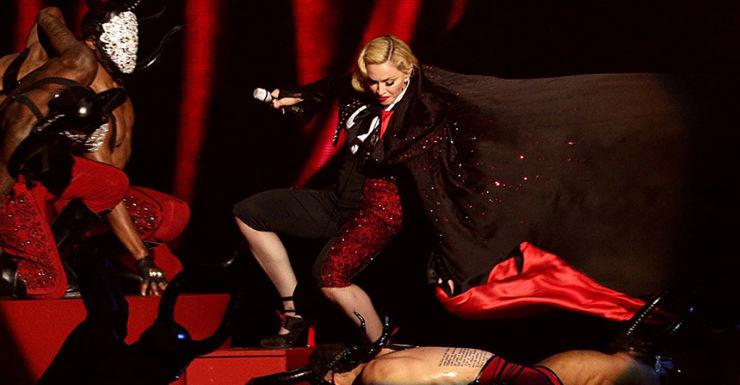 Madonna-Fall-Brits