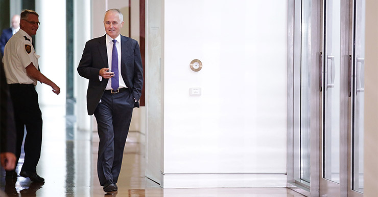 Malcolm-Turnbull-Getty
